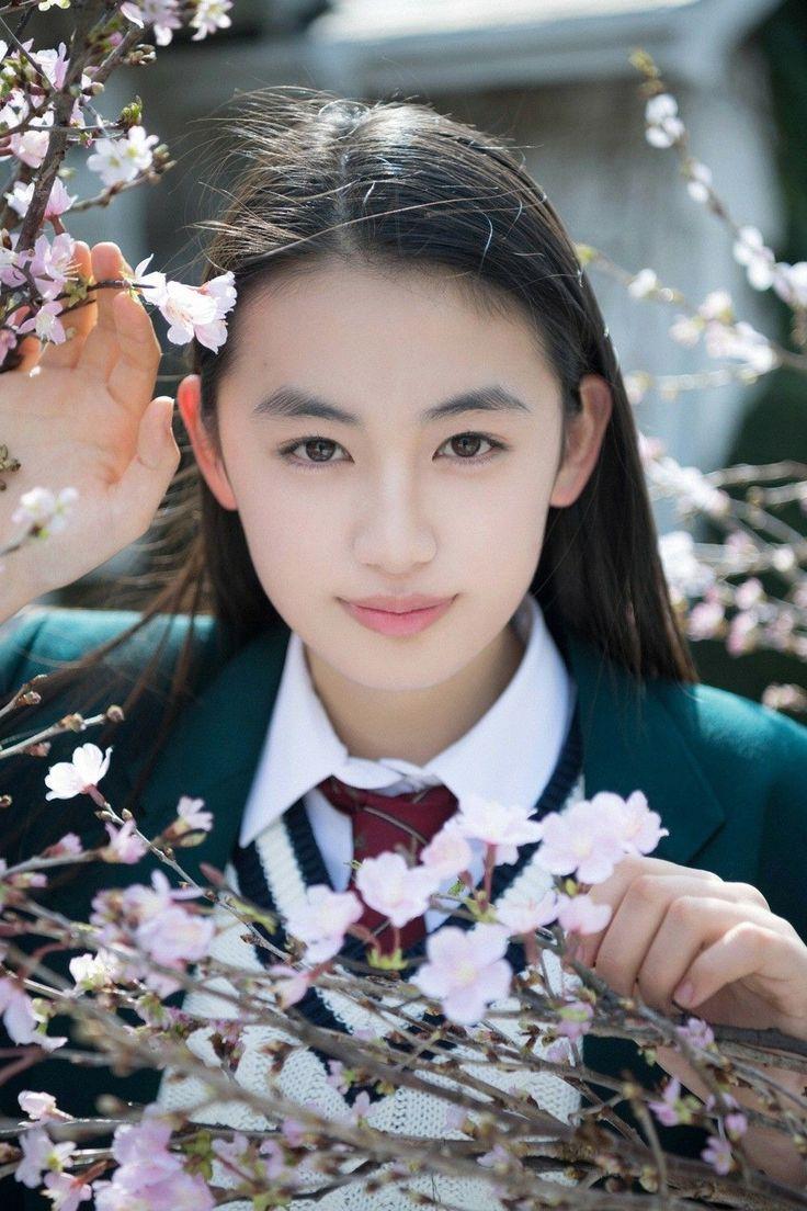 八木莉可子の画像 p1_9