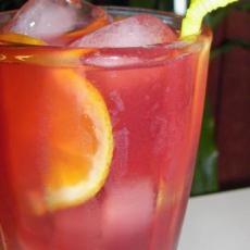 ... iced tea recipes raspberry iced tea lemonade mom s tangerine iced tea