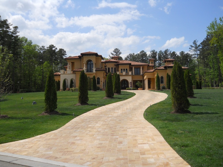 Exquisite English Country Estate 5875000 together with 0593023 besides Mediterranean in addition 0593023 furthermore 0277778. on mediterranean homes