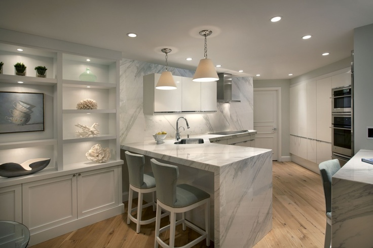 Top White Kitchen Designs Condo 736 x 490 · 93 kB · jpeg