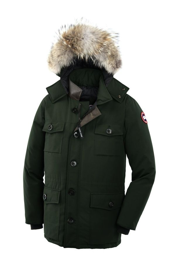 Canada Goose trillium parka outlet store - You should probably know this: Cheap Canada Goose Jackets Toronto