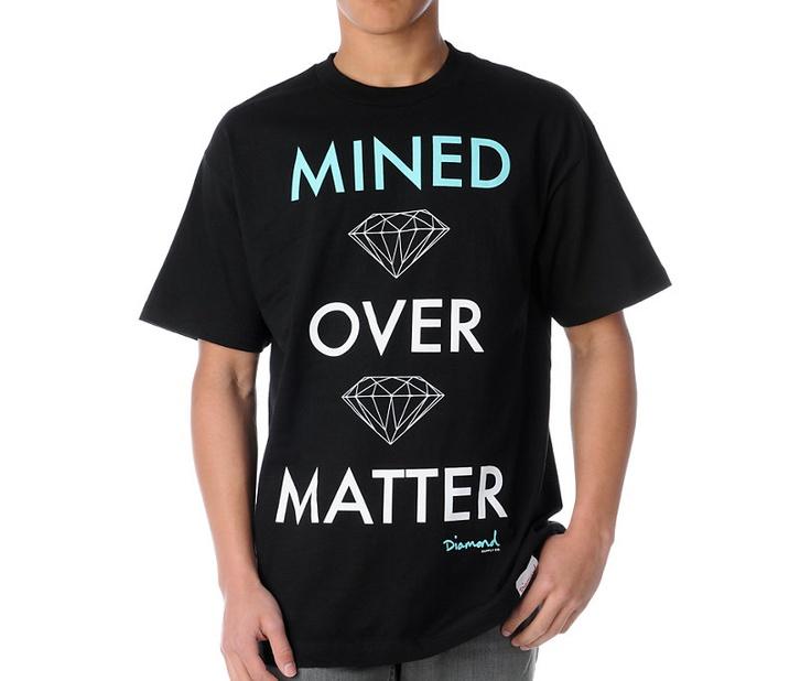 diamond supply co | clothing | Pinterest