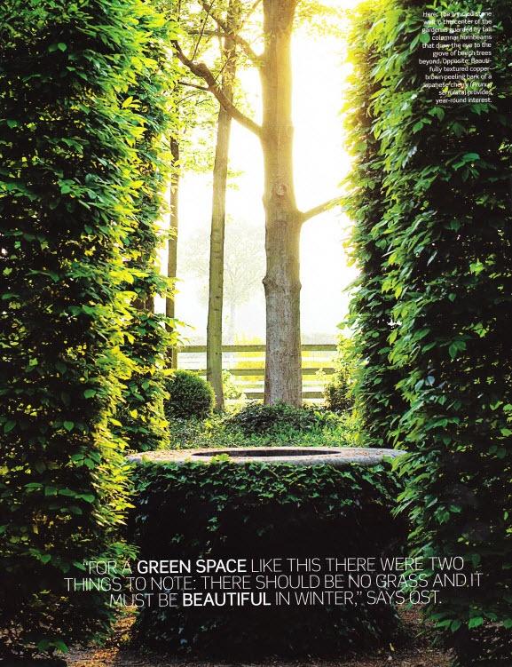 Landscape Hardscape Ideas
