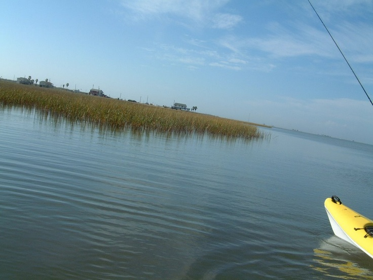 Pin by susan marie on upper texas gulfcoast pinterest for Kayak fishing galveston