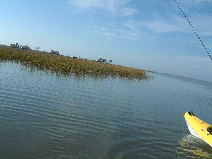 Pin by susan marie on upper texas gulfcoast pinterest for Bay fishing galveston