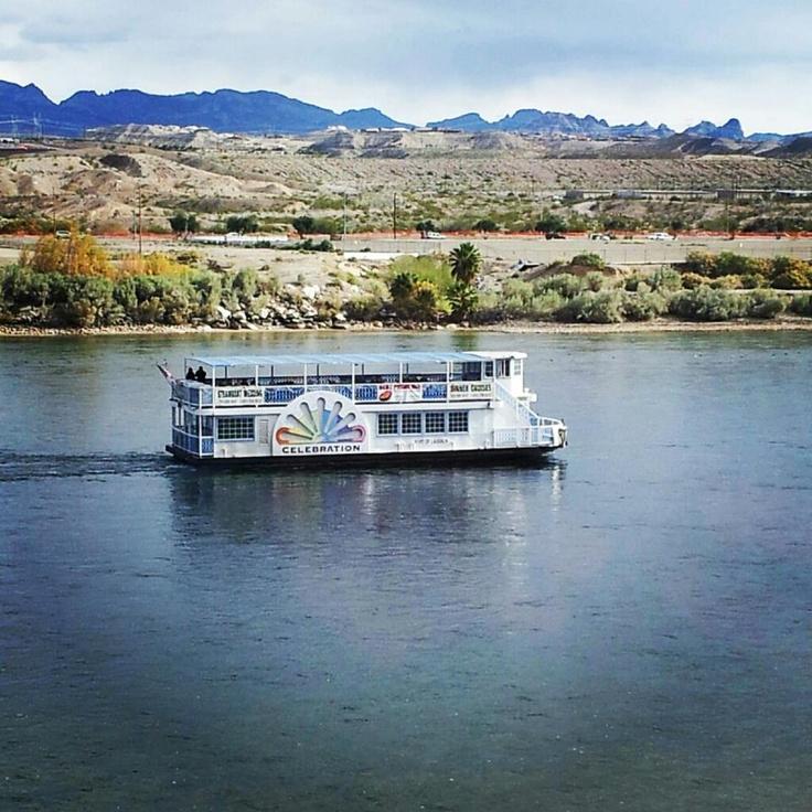 Colorado river nissan bullhead city az for Dunton motors auto sales bullhead city az