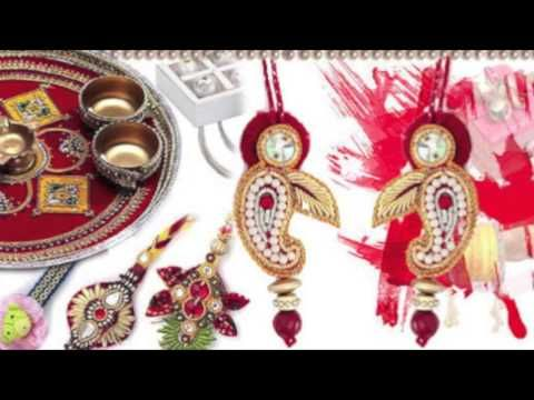 online rakhi delivery in india
