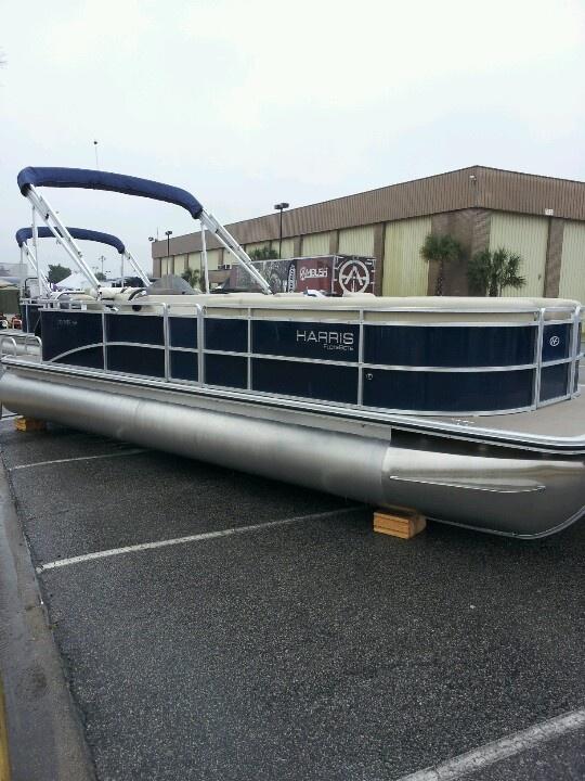 craigslist pontoon boat pontoon houseboat craigslist ...