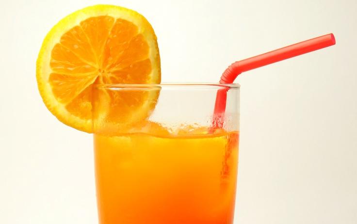 Jugo de naranja, naranja. | Naranja - 61.6KB