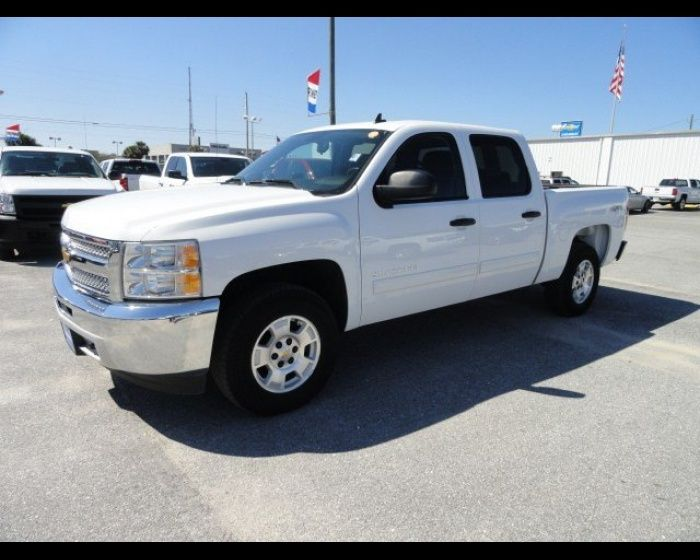 2012 chevrolet silverado 1500 lt autos post. Black Bedroom Furniture Sets. Home Design Ideas