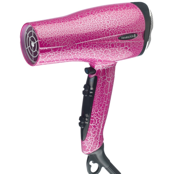 Hair dryer... | Products I Love | Pinterest