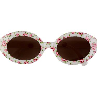 Kids Sunglasses  Price: $14.00