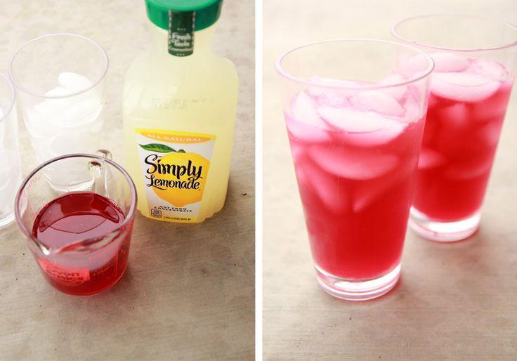 ... tea foodspotting republic of tea white hibiscus passion fruit iced tea