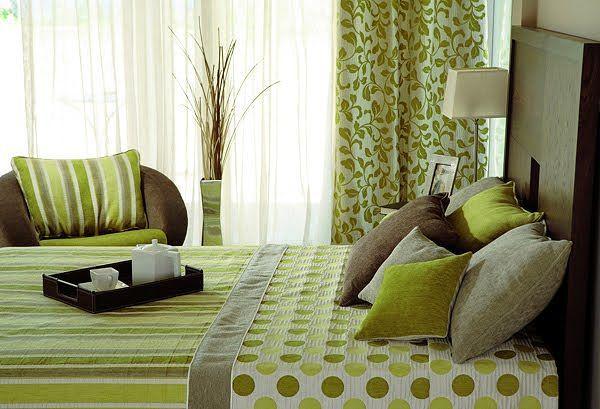 lime green bedroom house ideas pinterest