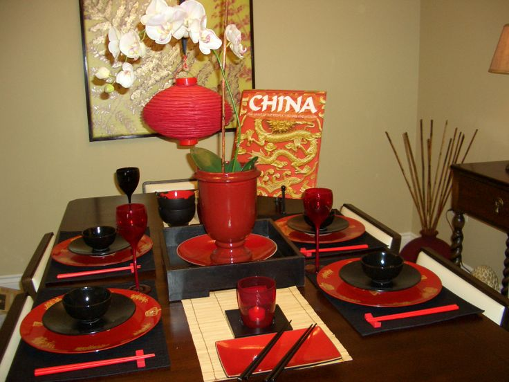 Pin By Elizabeth Smillie On Chinese New Year TET Pinterest