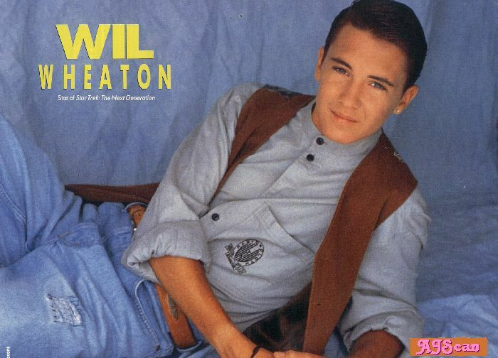wil-wheaton-young