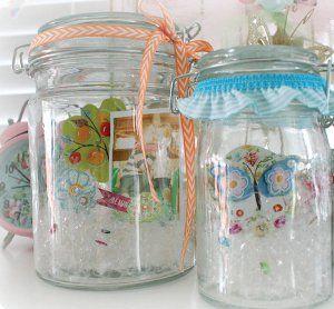 3d memory jar
