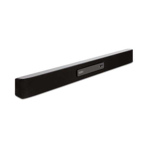 Seiki SB2025 2.0 HD Surround System Soundbar