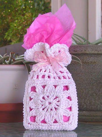 Knit And Crochet Today : Knit+and+Crochet+Today crochet today crochet Pinterest