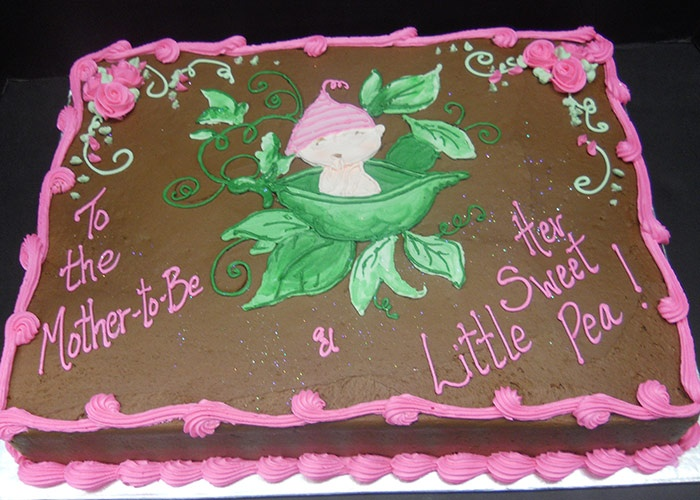 Baby Shower Cakes Lancaster Pa ~ Baby shower cakes lancaster pa