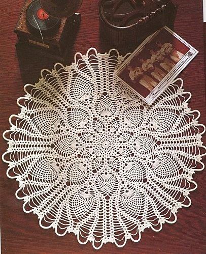 Crochet Sea Motifs | Irish crochet | Pinterest