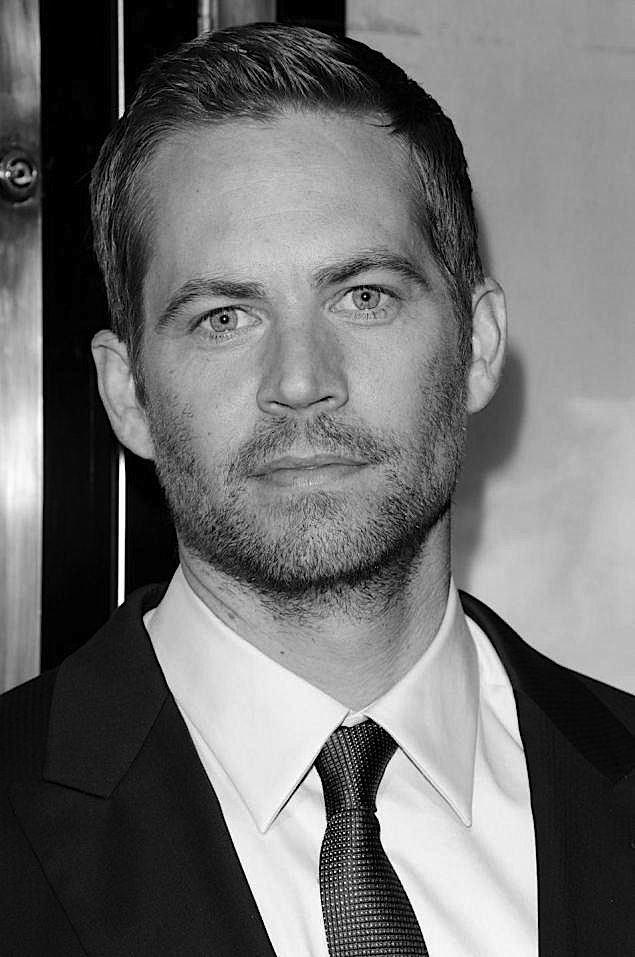 Paul Walker Dead At 40 After Fiery Crash Ny Daily News Autos Post