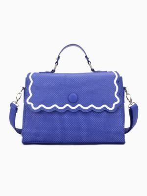 cheap handbags for sale,cheap handbags and purses