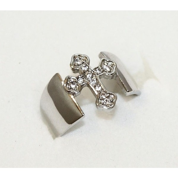 Devotion ring 32 premier designs jewelry love it for Premier jewelry cross ring