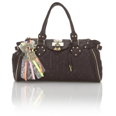 Image Result For Handbags Sale