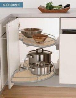 - Cabinet Liquidators - Where can I get high quality