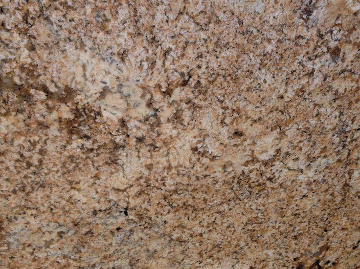 Custom Granite : Custom granite counter top Master bath Pinterest