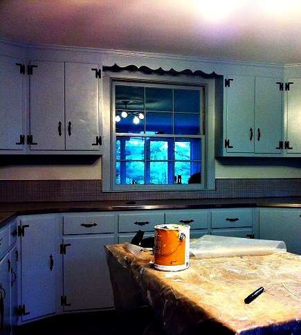 Pin By CraftPro Contracting On Interior Renovations