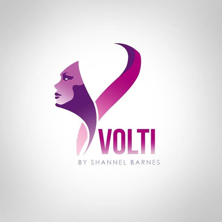 Elegant Logo Design Inspiration Pinterest