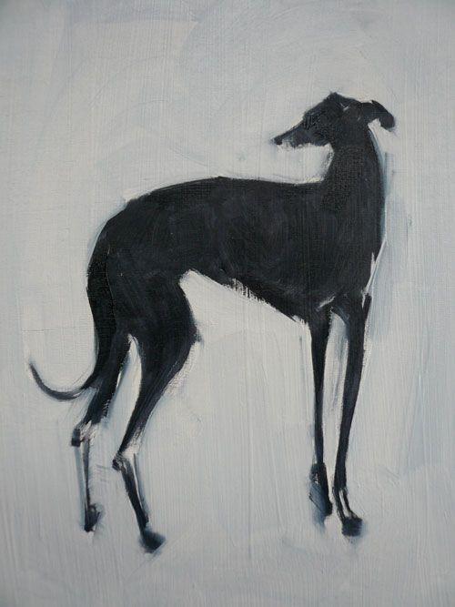 Собаки в искусстве A11b71083480709d0517fd24680872cb