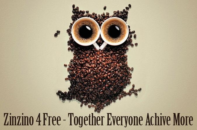 Zinzino 4 Free | Omega - 3 Blance | Pinterest