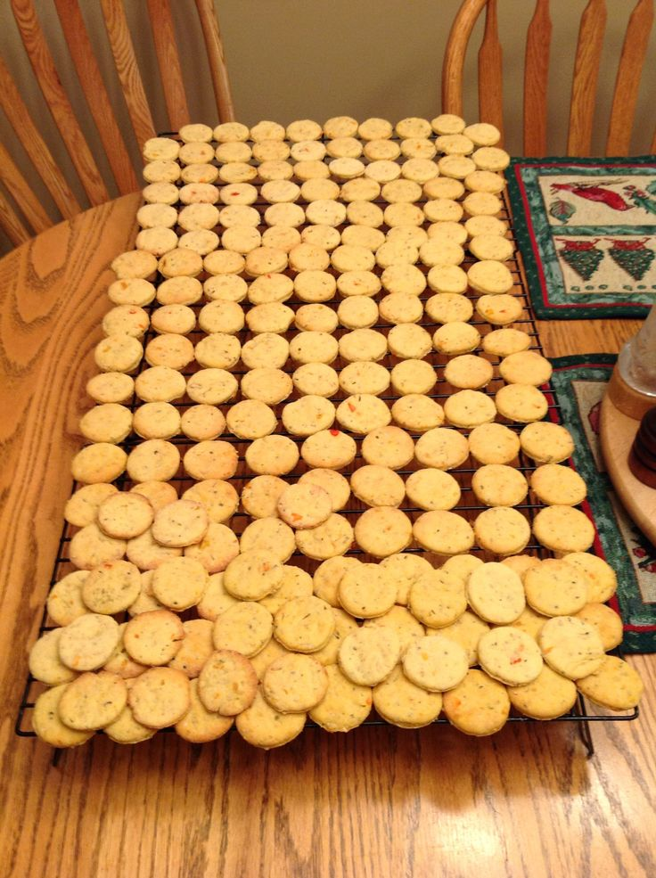 Cardamom and rose water shortbread | Food and Recipes | Pinterest