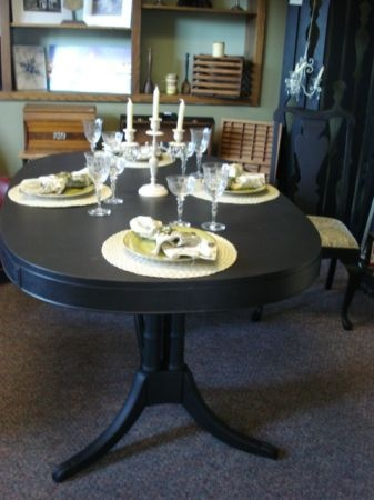 Dining Room Table House Pinterest
