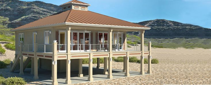 Pin by melissa bloodhoof on cape cod style homes pinterest for Beach house construction cost