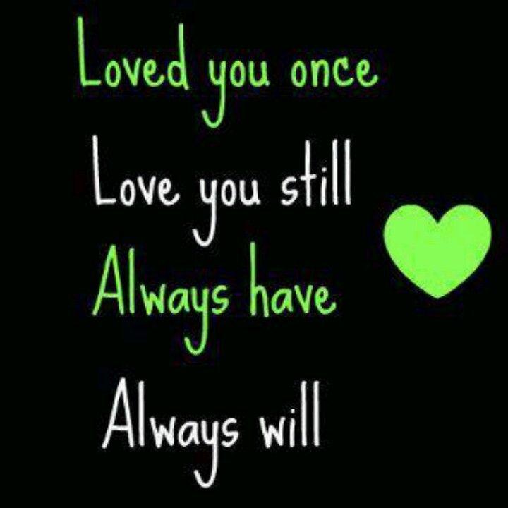 True love never dies | Husband..best friend | Pinterest