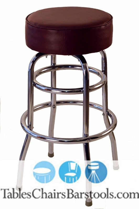 East Coast Chair And Barstool How To Buy A Seat Bar