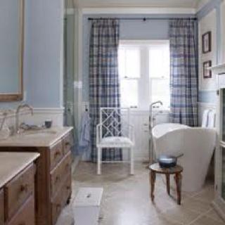 sarah richardson farmhouse bathroom bathroom ideas pinterest