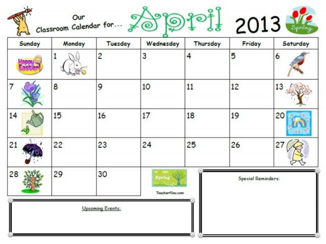 Blank Calendar You Can Type In : Pin by sara campbell on i love teaching pinterest