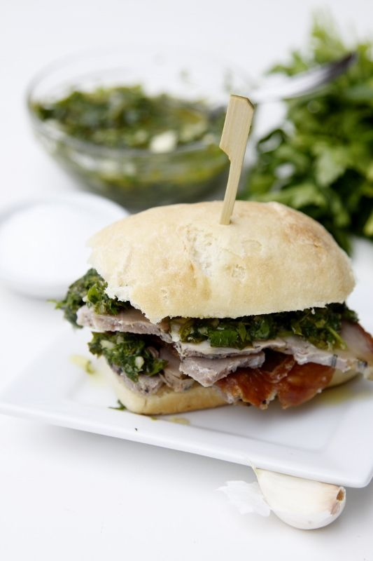 belly porchetta porchetta chowder porchetta at home porchetta sandwich ...