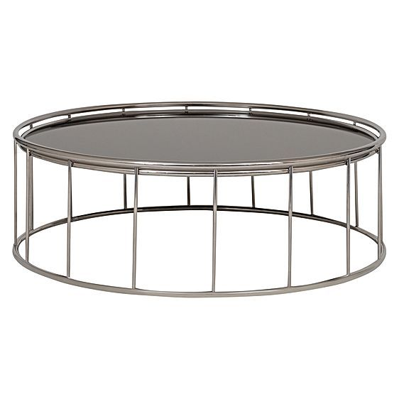 GoGo Coffee Table What To Put In My New House Pinterest