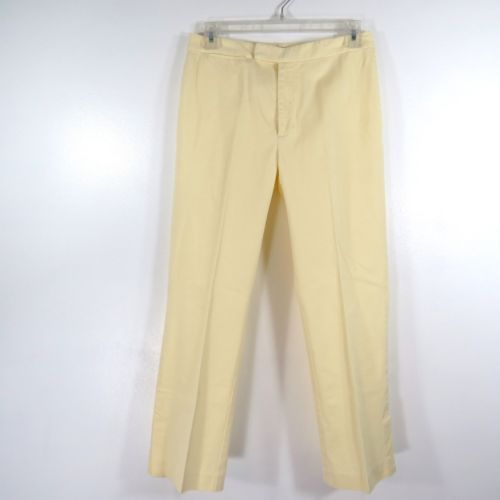 Cool  Mustard Yellow Jeans  Womens Skinnies  Womens Jeans Online UK