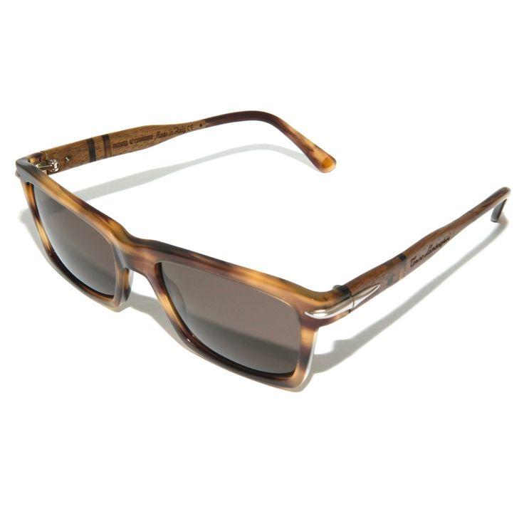 tonino lamborghini sunglasses 51553 occhiali da sole
