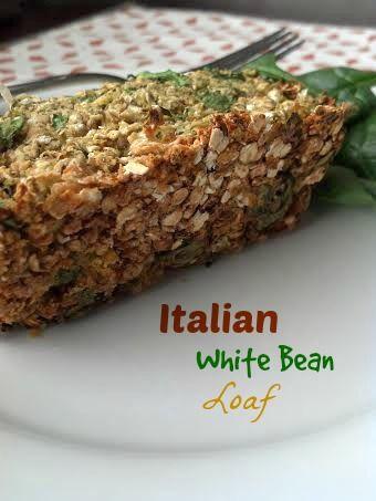 bean burgers tuscan white bean burger with tuscan white black bean ...