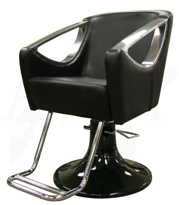 Salon chair with hair dryer my future salon pinterest - Pinterest Discover And Save Creative Ideas