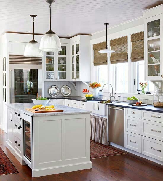Ultimate kitchen kitchen envy pinterest Ultimate kitchens
