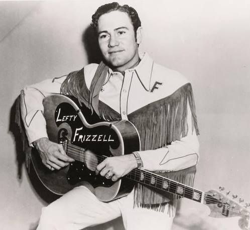 lefty frizzell lefty frizzell pinterest